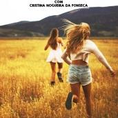 FF-CICLOS-ADOLESCENCIA-COMUNICACAO-E-PARTILHA