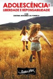 FF-CICLOS-ADOLESCENCIA-LIBERDADE-E-RESPONSABILIDADE