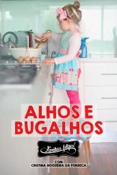 FF-CICLOS-ALHOS-E-BUGALHOS