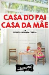 FF-CICLOS-CASA-DO-PAI-CASA-DA-MAE