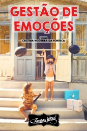 FF-CICLOS-GESTAO-DE-EMOCOES