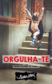 FF-CICLOS-ORGULHA-TE