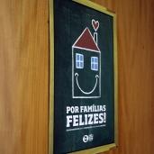 Famílias Felizes - São Roque do Pico, Açores
