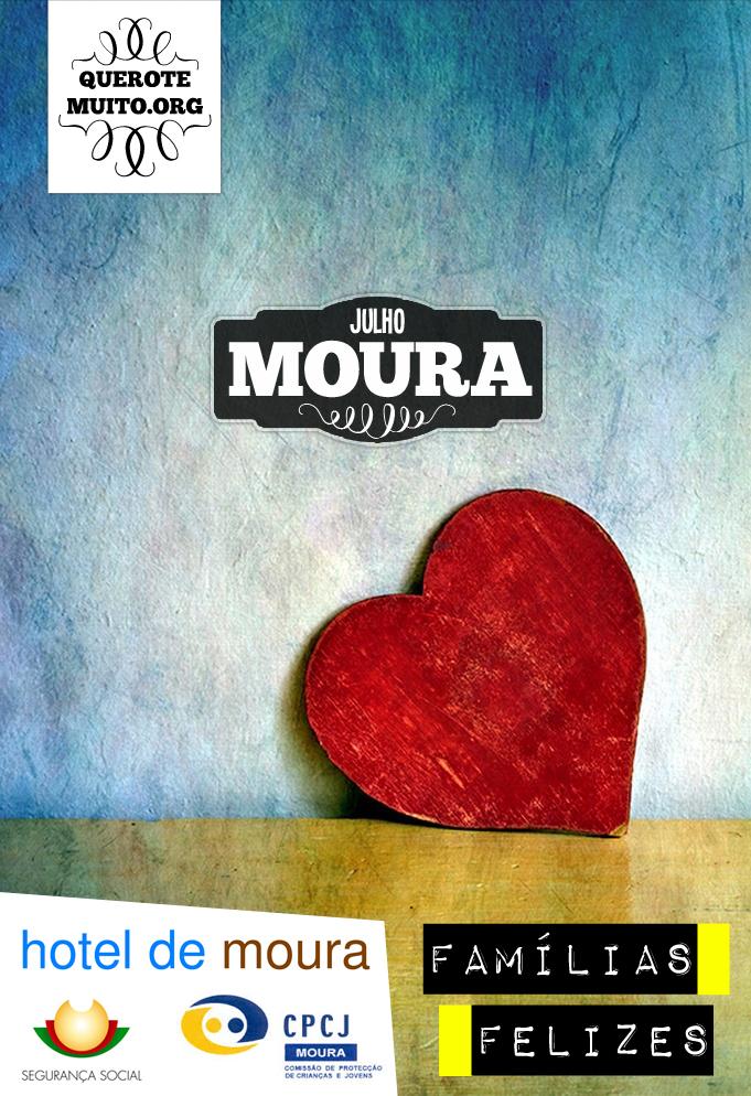 FF-MOURA4