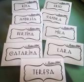 cardnames