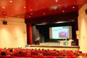 Auditório Municipal Beatriz Costa