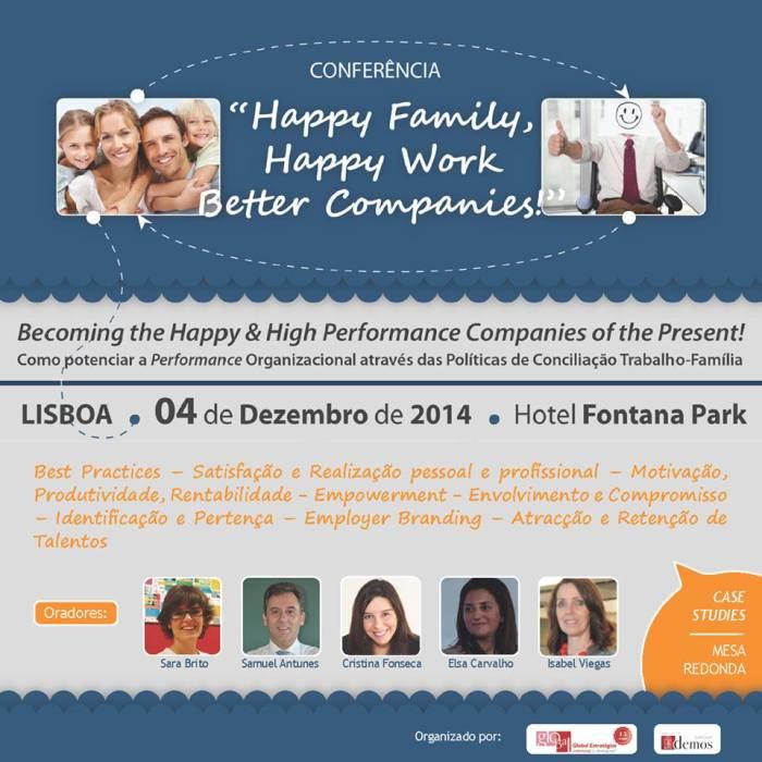 Happyfamilyhappywork