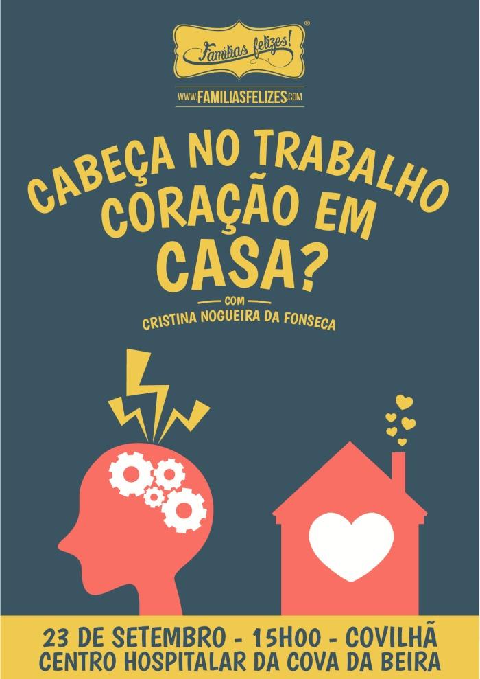 FF-CABECANOTRABALHO-CORACAOEMCASA-CHCBEIRA